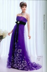 45 best prom dresses images on pinterest formal dresses dress