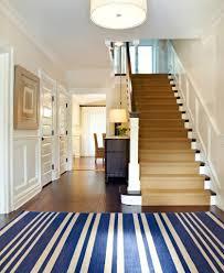 dutch colonial house plans entry plandome dutch colonial by chango co 837x1024 gorgeous home