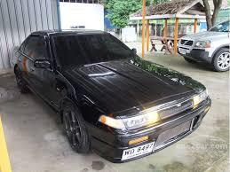nissan cefiro nissan cefiro 1991 12v 2 0 in กร งเทพและปร มณฑล automatic sedan ส ดำ