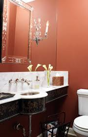 Traditional Bathroom Vanity by Decorating Bath Vanities Traditional Home