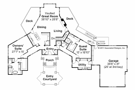 Chalet Bungalow Floor Plans by 100 Chalet Building Plans 19 Best Waterfront Style Homes