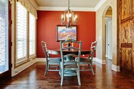 best dining room paint colors ideas decor trends image of houzz dining room paint colors