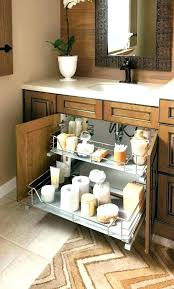 slide out drawers for kitchen cabinets pull out drawers for cabinets thrillion info