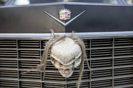 auto junkyard west palm beach two cadillacs one piece at a time wsj