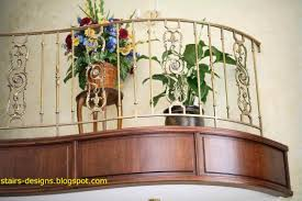 48 interior stairs stair railings stairs designs stairs designs