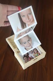 20 fantastic diy photo gifts perfect for mother u0027s day or grandparents
