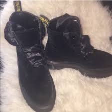 black friday boots dr martens black friday sale u203c rare u203c drmartens