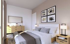 cr r sa chambre en 3d best chambre perspective ideas design trends 2017 shopmakers us
