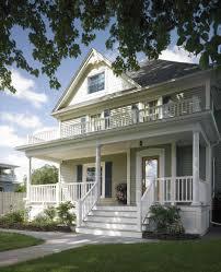 pinterest exterior design certainteed certainteed siding natural
