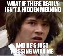 Keanu Reeves Meme Generator - simple keanu reeves meme generator keanu reeves what if there