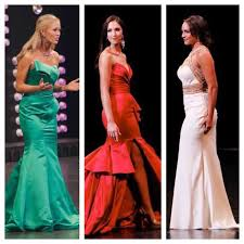 of the gowns 37 best pageant sponsor images on pageants pageant