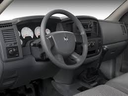 Dodge Ram 750 - 2007 dodge ram 2500 reviews and rating motor trend