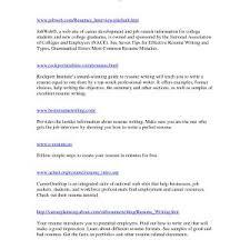 resume letter template cv cover letter template best of cover letter resume