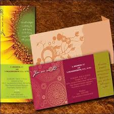 invitation printing services digital printing services invitation cards printing service