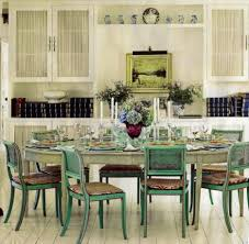 Fun Dining Room Chairs Cushions Dining Room Chair Cushions Within Amazing Dining Room