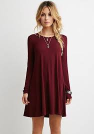 simple dresses best 25 simple dresses ideas on dresses