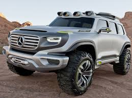 best mercedes suv to buy 2016 jeep wrangler best road suv to buy rubicon picture 04