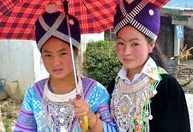 children of thailand and laos fabulous 50 u0027s