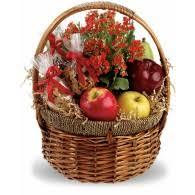 gift arrangements gift baskets