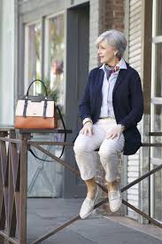 casual for 50 year casual for 50 year fabulous 50 s fall fashion