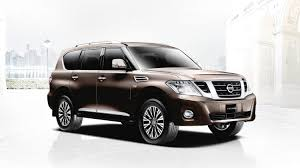 nissan juke price in uae new nissan patrol 2016 2017 prices in dubai sharjah ajman