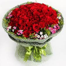 flowers to send send flowers to china china flower shop in china order flowers