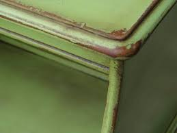 136 best green paint images on pinterest painted furniture