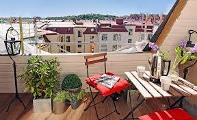 terrazze arredate foto arredare la terrazza al meglio ecco gli 8 fattori da considerare