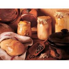 馗ole de cuisine ferrandi de cuisine fran軋ise 100 images de cuisine fran軋ise 100 images