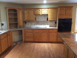 Kitchen Remodeling Ideas Before And After Fire Pit Ideass