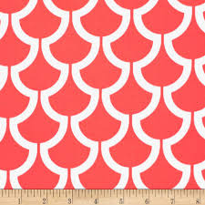 Wholesale Home Decor Fabric by Coral Coloured Curtain Fabric Striking Timeless Treasures Pirates