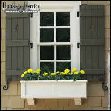 interior window shutters home depot exterior wood shutters home depot interior plantation