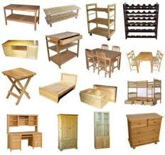 Home Furniture Items | important furniture items for your home