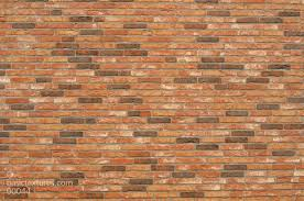 stone brick stone brick clean 00044 free images for textures backgrounds and