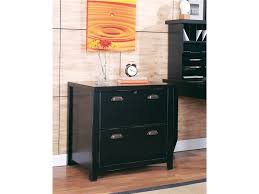 White Wood Lateral File Cabinet by File Cabinet Cabinets White Finish Legal Letter Or A4 Size