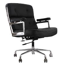 eames es104 lobby chair a modern world ltd