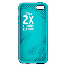 light blue iphone 5c case protective iphone 5c cases candyshell gemshell iphone 5c cases