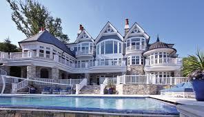 blue house white trim blue house white trim 28 images blue house with white trim home