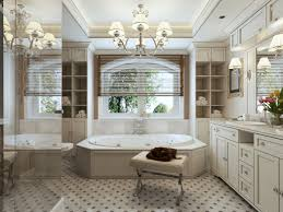 best buy cabinets u2013 custom woodwork