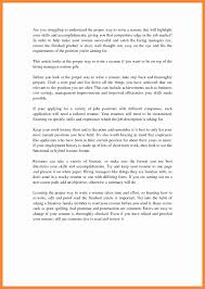 proper resume template proper resume format luxury different types resume formats design