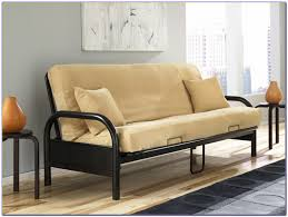 what is a japanese futon bed futons home design ideas zzpzwojpbe