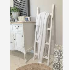 bathroom ladder shelf nz buy floating shelves nz pics inspiration