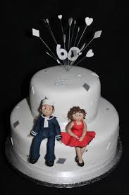Wedding Anniversary Cakes Gardners Bakery Anniversary Cakes Northampton