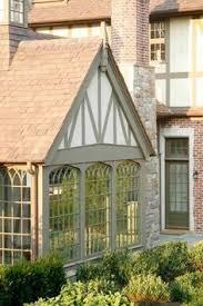 English Tudor Home English Tudor Style Houses English Tudor Style Homes English