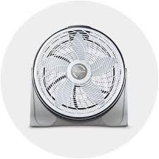 lasko cyclone fan with remote lasko fans target