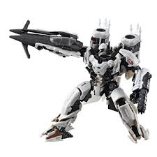 transformers 5 hound transformers toys and products bots and action figures