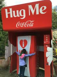 Coke Can Six Flags Europe 2016 Robb U0026 Elissa Traveling Around Riding Stuff Page 5