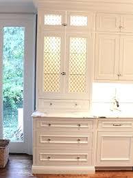 Chicken Wire Cabinet Doors Chicken Wire Kitchen Cabinet Chicken Wire Kitchen Cabinet Doors