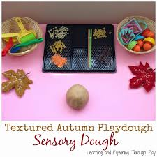 learning and exploring through play 6 fun autumn activities for