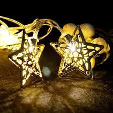 compare prices on led christmas tree leaves online shopping buy